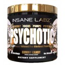 Psychotic Gold (202 г)