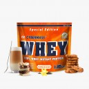 Whey Special (840 г)