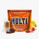 Multi Comlex (840 г)
