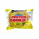 Протеиновое печенье (60 г)