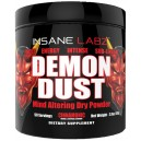 Demon Dust (55 г)