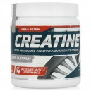 Creatine (500 г)