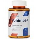 Yohimbe+ (100 кап)
