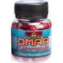 DMAA + Caffein (10 кап)