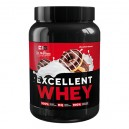 Excellent Whey (825 г)
