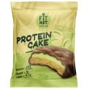 Протеиновое пирожное Fit Kit (70г)