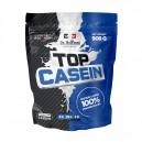 Top Casein (908 г)
