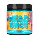 Headshot (387 г)