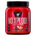 NO Xplode New Formula (555г)