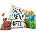 Keto Bar (40 г)