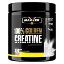 Creatine Golden (300 г)