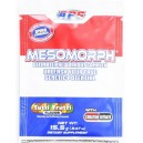 Mesomorph (1 порция)
