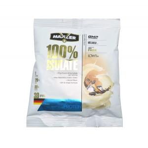 100% Isolate (1 порция)