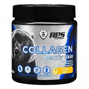Collagen Beauty Skin (200 г)