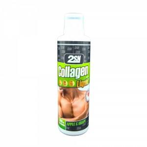 Collagen (500 мл)