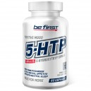 5-HTP (60 капсул)