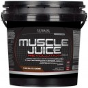 Muscle Juice Revolution (5000 г)
