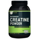 Creatine Powder (2000 г)