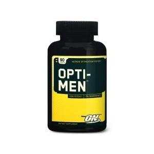 Opti - Men (90 таб)