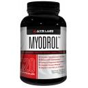 Myodrol (120 кап)