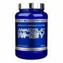 Anabolic Whey (900 г)