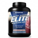 All Natural Elite Whey (2270 г)