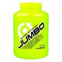 Jumbo (4400 г)