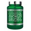 Whey Isolate (700 г)