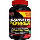 L-carnitine Power (60 кап)