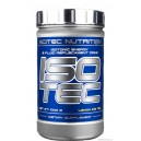 Isotec (1000 г)