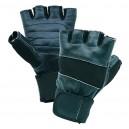 Перчатки с напульсником HKFG 609