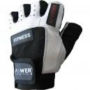 Перчатки PS2300