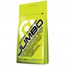 Jumbo (8800 г)