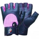Перчатки Bison WL 1045