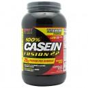 100% Casein Fusion (1000 г)