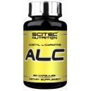 ALC (60 кап)