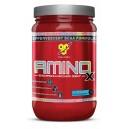 Amino-X (345 г)