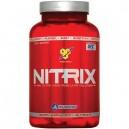 Nitrix (180 таб)