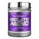 Isolate Amino (250 кап)