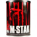 Animal M-Stak (21 пак)