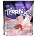 Trophix 5.0 (2270 г)