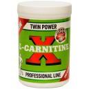 L-карнитин (180 кап)