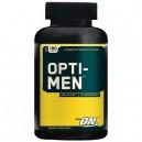Opti - Men (180 таб)