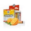 L-carnitine Liquid 3000 (25 мл)