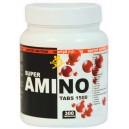 Super Amino Tabs 1500 (300 таб)