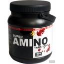 Super Amino Tabs 1500 (500 таб)
