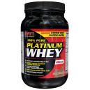 100% Pure Titanium Whey (897 г)