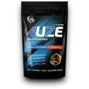 Fuze + glutamine (1000 г)