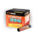 L-carnitine 3000 (25 мл)