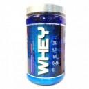 Whey (900 г)